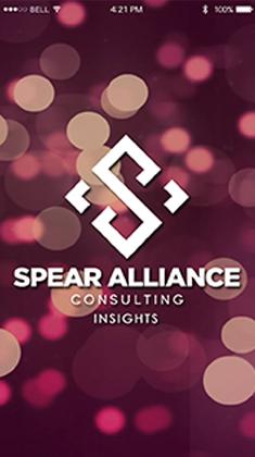 Spear Alliance | Gexton