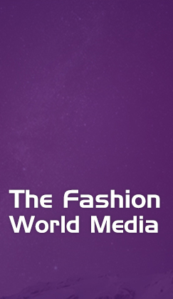 Fashion world Apps| Gexton